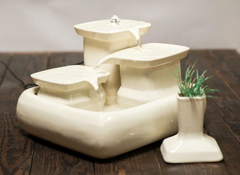 fontaine à eau miaustore